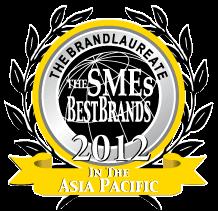 The-BrandLaureate-SMEs-2012