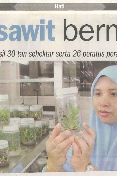 news-2011-19