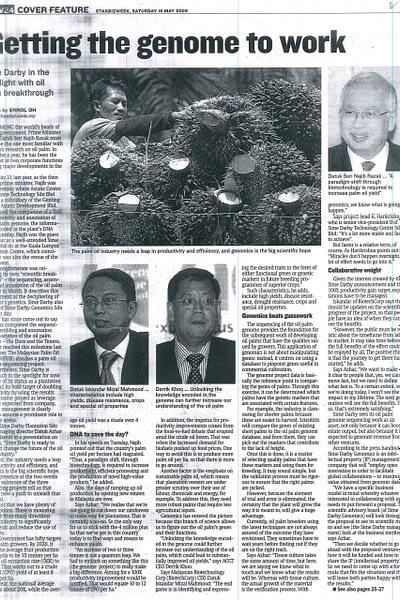 news-2009-28