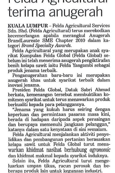 news-2011-3