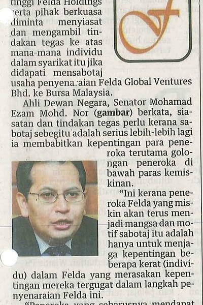 news-2011-8