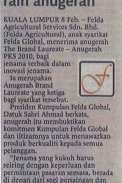 news-2011-4