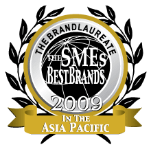 The-BrandLaureate-SMEs-2009