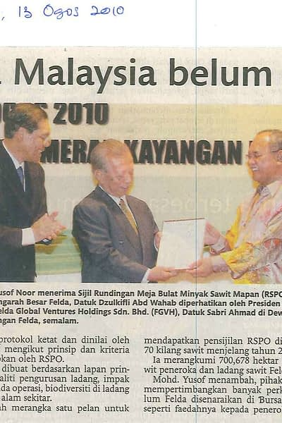 news-2010-11