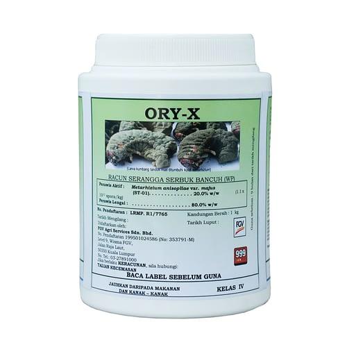 Ory-X_New