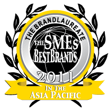 The-BrandLaureate-SMEs-2011