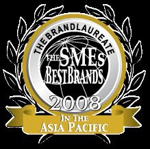 The-BrandLaureate-SMEs-2008