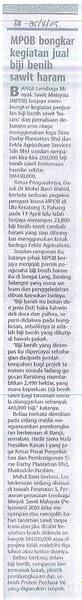 news-2009-14