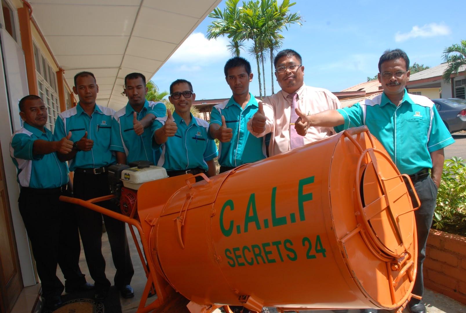 ICC 2010