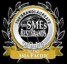 The-BrandLaureate-SMEs-2010
