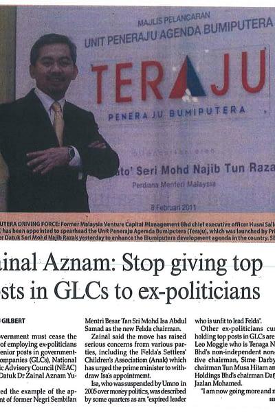 news-2011-23