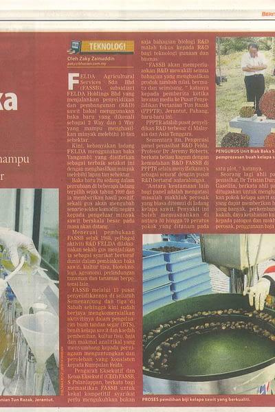 news-2011-20
